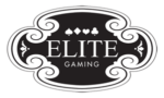 Elite Casino Gaming Logo