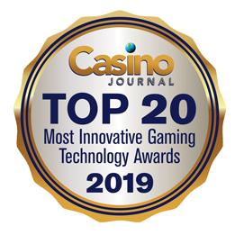 Casino Top 20