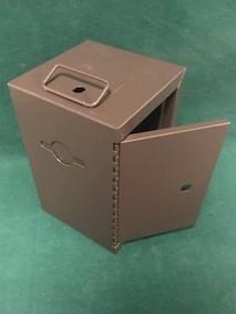 DXB10-BOX