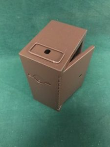 DXB20-BOX