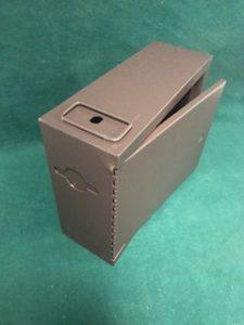 DXB30-BOX
