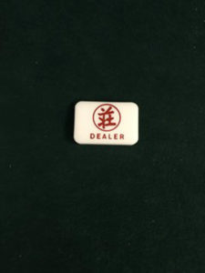 Dealer Chung