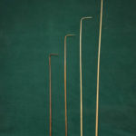 Dice Sticks