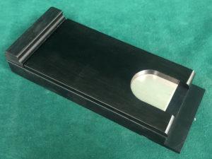 Drop Slide-Aluminum