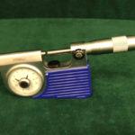 Micrometer-Digital