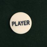 Player 2 Inch