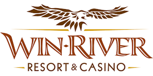 Win River Casino