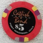 catfish bend casino chip