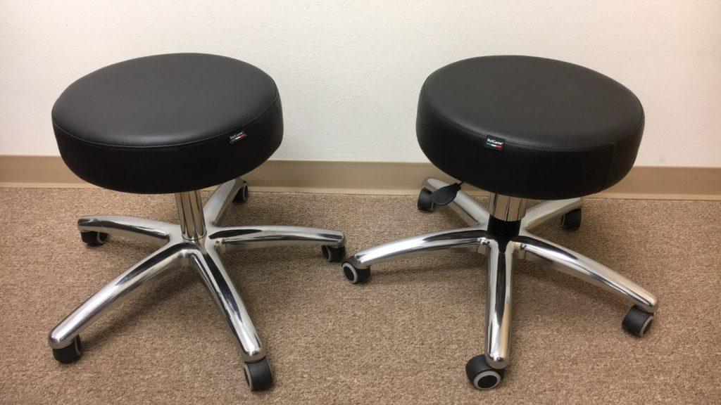craps stool sheet
